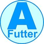 Zertifikat A-Futter