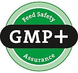 Zertifikat GMP+