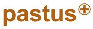 Informationen QS - A-Futter - pastus+