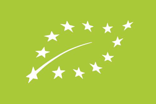 Informationen Öko-Zertifizierung