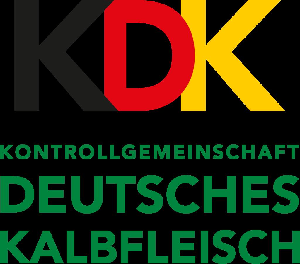 Homepage Kontrollgemeinschaft Deutsches Kalbfleisch