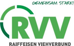 RVV Viehverbund