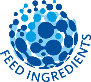 FEED INGREDIENTS NUTRITION ANIMALE