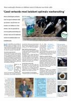 adv_agraaf_prorumen_web_200h