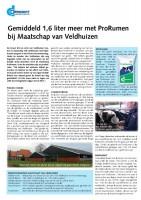 artikel_mts-_van_veldhuizen200h