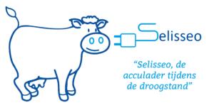 Selisseo 'de acculader tijdens de droogstand' - Denkavit Feed Ingredients