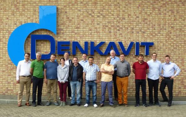 denkavit_college_may2015